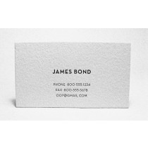 Business cards create your own basic business card colourmoves Images